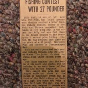 Mission_Springs_Billy_Fishing