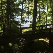 mission_springs_bridge_lake