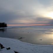 mission_springs_winter_beach_sunrise