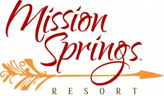 Mission Logo Stacked Color