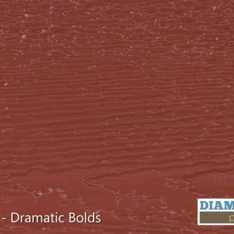 diamond_kote_cinnabar_siding_color