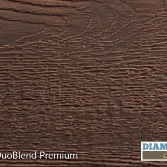 diamond kote grizzly siding color