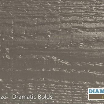 diamond kote terra bronze siding color