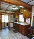 cottage_4_kitchen