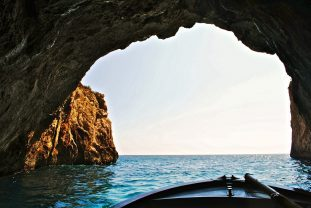 Photo of Sea Caves