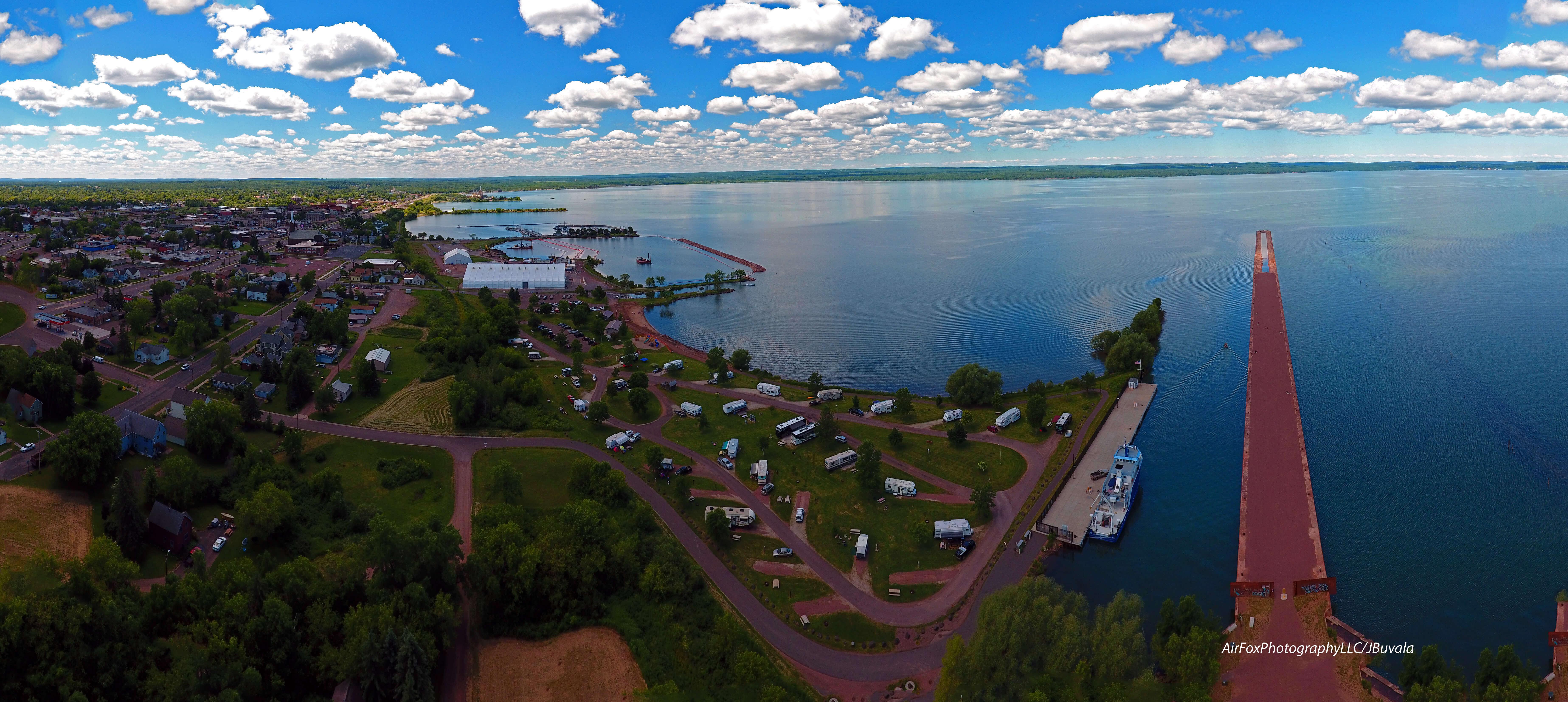 Air Fox Photography Wisconsin