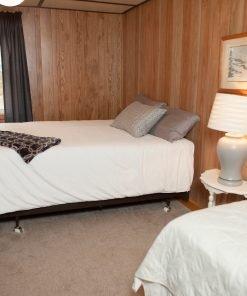 Cottage 9 Bedroom, Mission Springs Resort